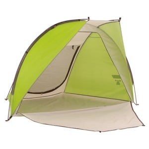 Coleman Compact Shade Shelter