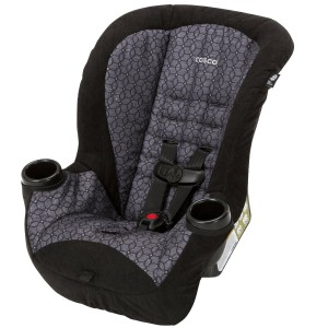 Cosco Apt 40RF Car Seat, Calvin