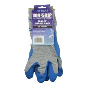 Hi-Seas Sea Grip Premium Non-Slip Gloves
