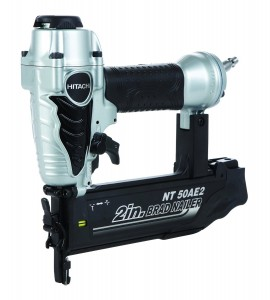 Top 10 Best Nail Guns 2018 Review