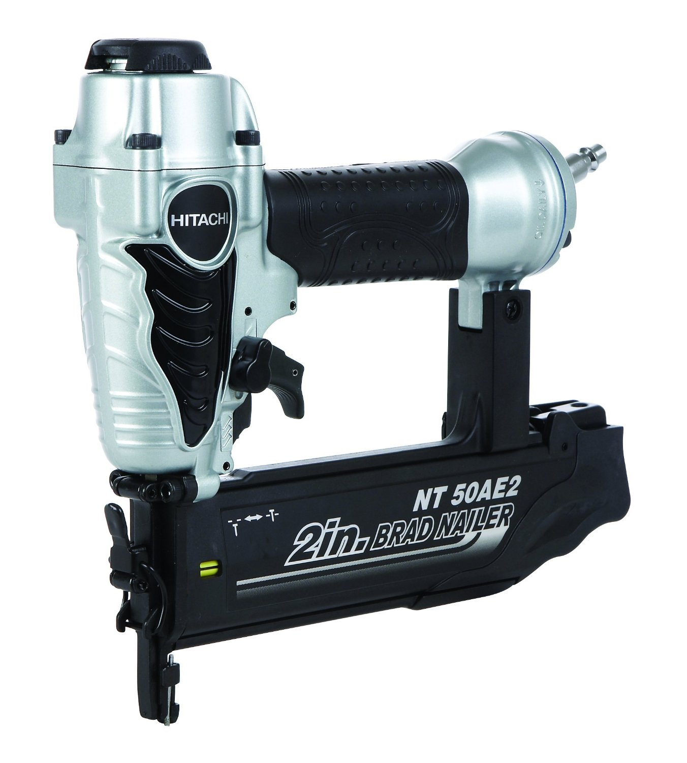 Top 10 Best Nail Guns 2020 Review