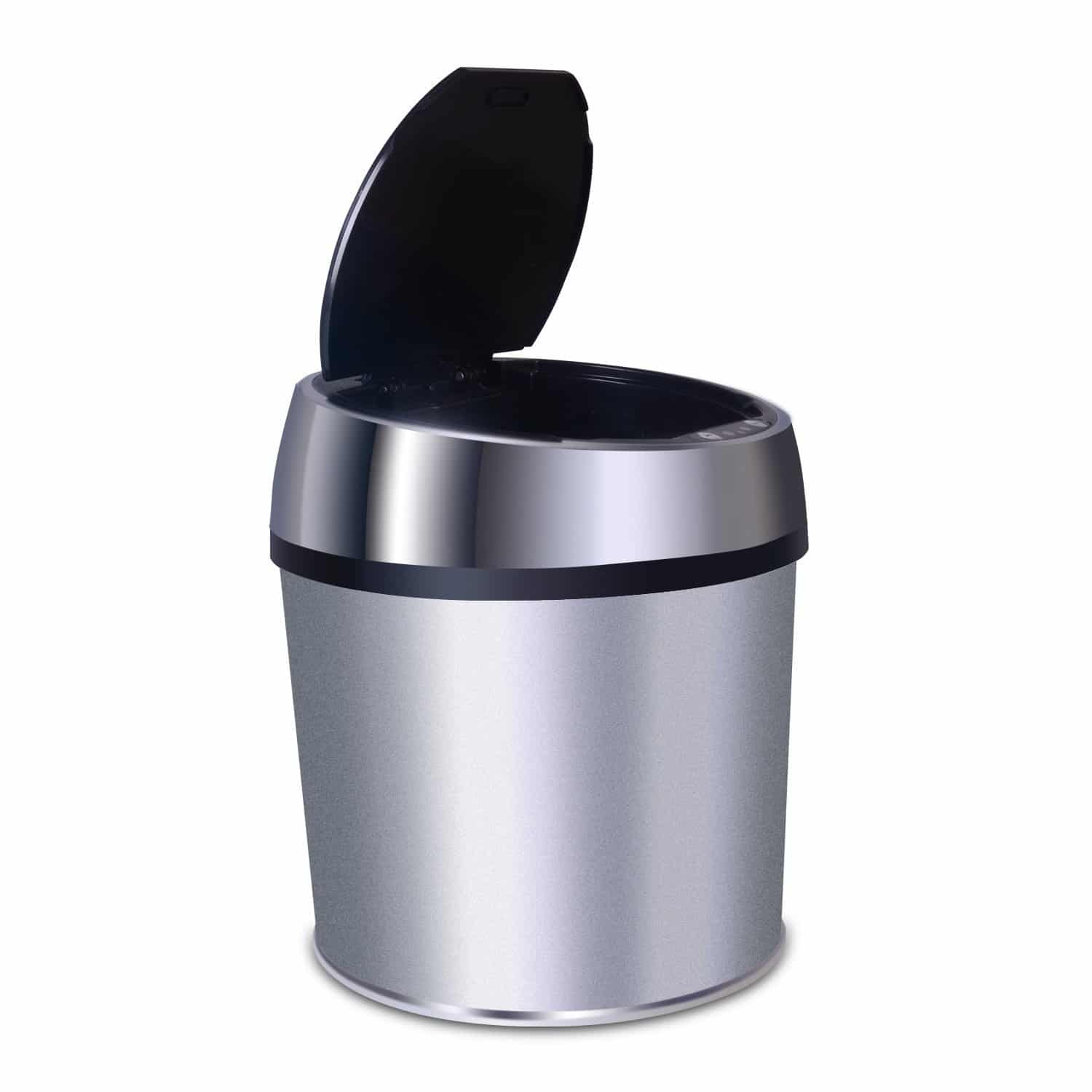 Top 10 Best Office Dustbins in 2019 Reviews