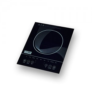 Inducto A79 Professional Portable Induction Cooktop Counter Top Burner