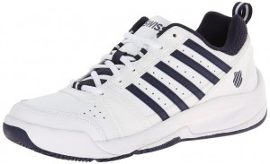 K-Swiss Men's Vendy II