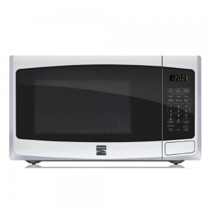 Top 10 Best Microwave Ovens 2018 Review