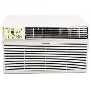 Koldfront 18,500 BTU HeatCool Window Air Conditioner