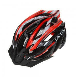 Top 10 Best Bike Helmets For Kids & Adults In 2018 Review