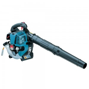 Makita BHX2500CA Commercial Grade 4-Stroke 24.5cc Handheld Blower (CARB Compliant)