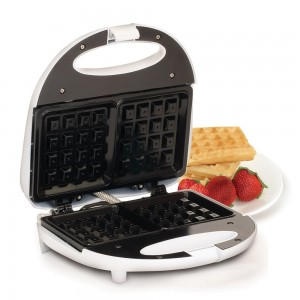 Top 10 Best Waffle Makers In 2017 Review