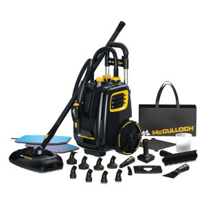 Top 10 Best Carpet Cleaners In 2018 Review
