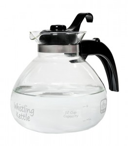 Top 10 best electric tea kettle for dorm room In 2018 Reviews