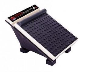 MediMassager.com MMF06 Variable Speed Foot Massager