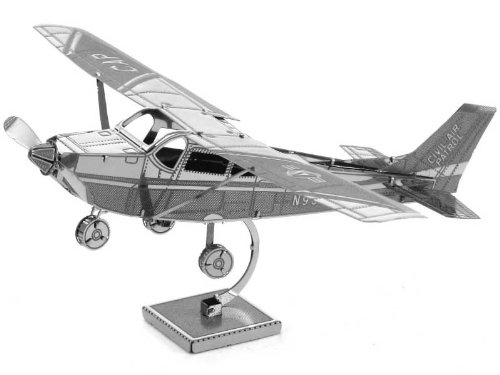 Top 10 Best Model Airplanes 2020 Review