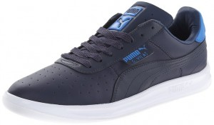 PUMA Men's G. Vilas L2 Icon Athletic