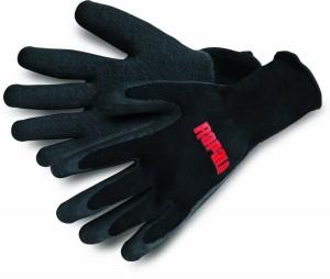 Rapala Marine Fisherman Glove