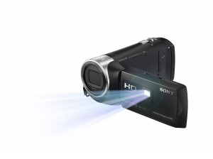 Top 10 Best Flash Camcorders 2017 Review