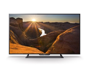 Sony KDL48R510C 48-Inch 1080p Smart LED TV (2015 Model)