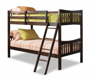 Top 10 Best Cheap Bunk Beds For Sale In 2015 Reviews