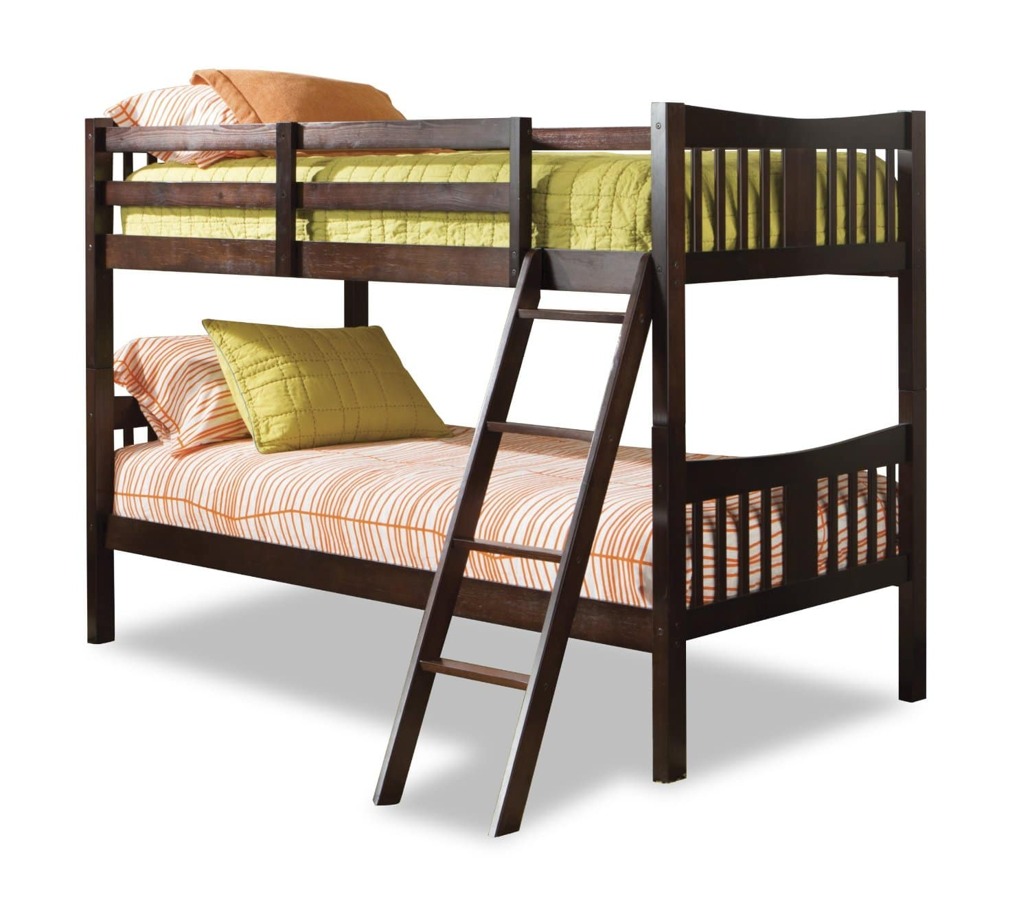 Top 10 Best Cheap Bunk Beds For Sale
