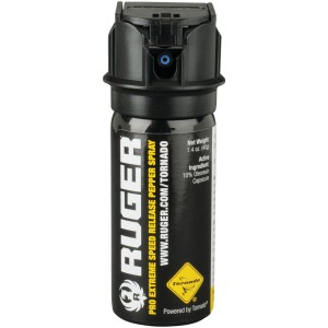 Tornado Pepper Spray- Pro Extreme (40 gram)