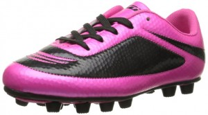 Vizari Infinity FG Soccer Cleat (ToddlerLittle KidBig Kid)