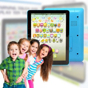 Top 10 Best Tablets For Kids In 2015 Reviews