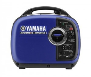 Top 10 Best Home Generators 2018 Review