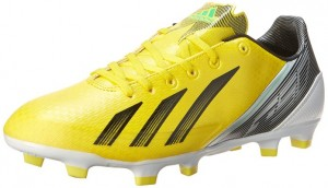 adidas F30 TRX FG Synthetic Men's Soccer Cleats