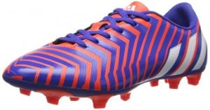 adidas Performance Men's Predito Instinct Firm-Ground Soccer Cleat