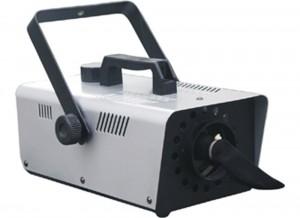 AFX Snow Squall 600 Watt Snow Machine