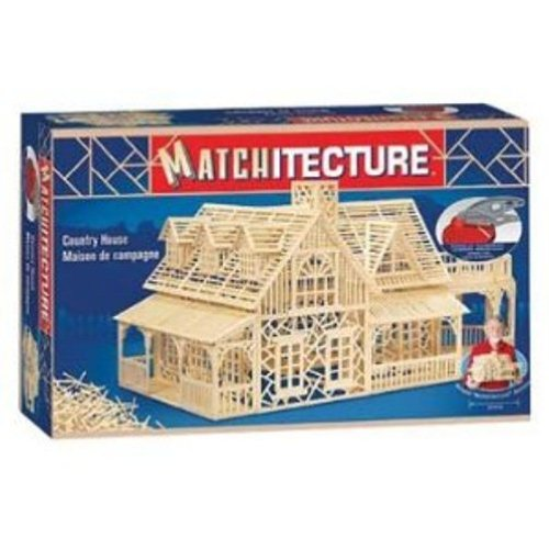 Top 10 Best Architecture & Building Models in 2020 Reviews