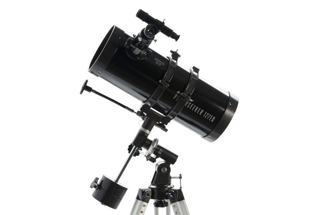 Top 10 Best Telescopes In 2020 Reviews