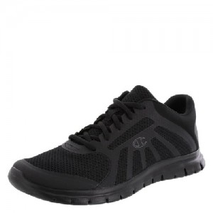 Champion Men's Gusto Runner