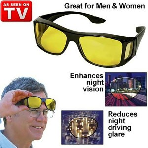 Top 10 Best Night Vision Glasses In 2015 Reviews