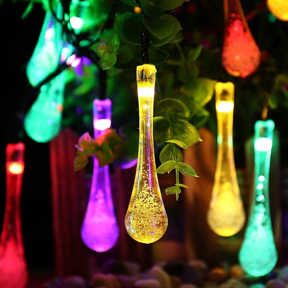 http://www.topportalreview.com/wp-content/uploads/2015/12/Icicle-Solar-LED-Christmas-String-Lights-Water-Drop-Decorative-20leds-8-Modes-Fairy-Lighting-for-Outdoor-Garden-Christmas-Tree-Pat.jpg
