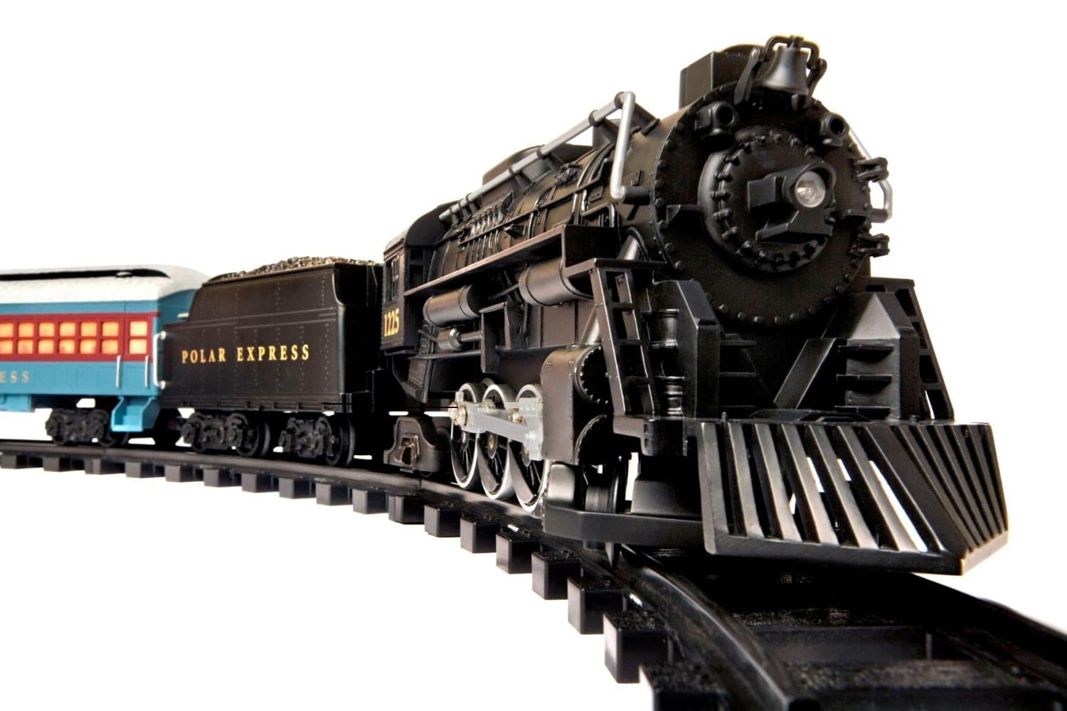 Top 10 Best Train Models in 2020 Review