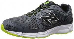 New Balance Men's ME495 Running Shoe
