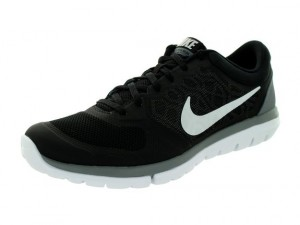 Nike Men's Flex 2015 Rn Running Shoe