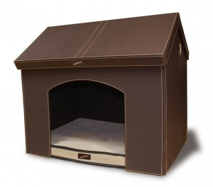 Ooboo Designs Pet Haven Indoor Pet House