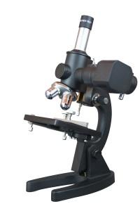 Radical 600x Metallurgical Metallograph Laboratory Reflected Light Microscope