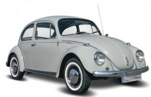 Top 10 Best Classic Car Models in 2018 Reviews