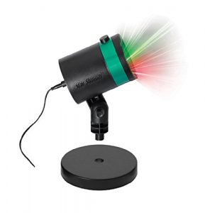 star-shower-enjoy-star-projector-laser-lights-with-our-easy-to-use-star-projector-by-bulbhead