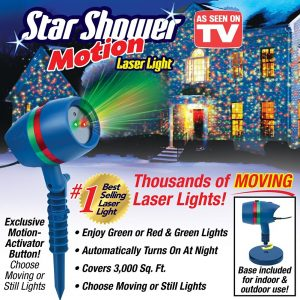 star-shower-magic-motion