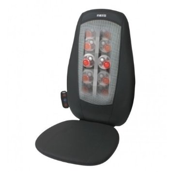 Top 10 Best Car Massage Seat | Massage Cushion in 2020 Review