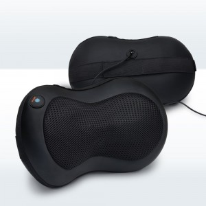 HoMedics CBS-1000 Max Shiatsu Massager