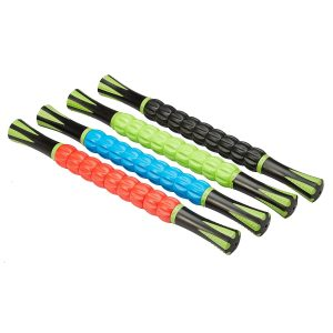 librajoy-trigger-point-muscle-roller-stick