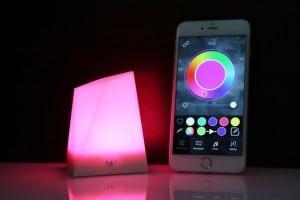 Top 10 best smart light in 2016 reviews