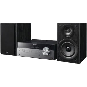 Top 10 best stereo systems in 2016 reviews