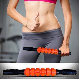 wodfitters-mobility-roller-muscle-roller-stick-for-myofascial-trigger-point-muscle-release