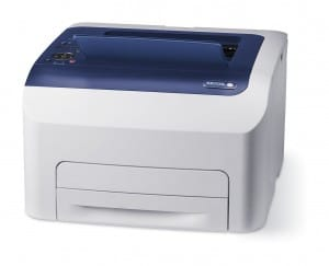 Top 10 Best Color Laser Printers in 2019 Review